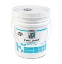 FLOOR CLEANER | FLOOR CLEANER | 5GL - C-COMPARE FLR CLNR 5GL  L  5GLCL