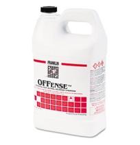 FLOOR STRIPPER | FLOOR STRIPPER | 4/1GL - C-OFFENSE FLR STPR 4/1G    4