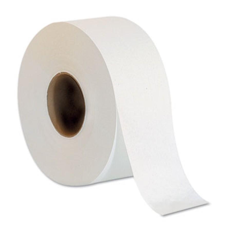 Toilet Paper Toilet Paper Toilet Paper Toilet Paper