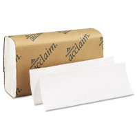 Paper Towel Paper Towel - acclaim  Folded Paper TowelsTOWEL,MULTIFLD,WEFolded Paper Towel, 9-1/4 x 9