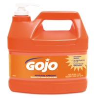 BULK HAND SOAP | BULK HAND SOAP | 4/1 GL - C-ORANGE LOTION 4/1 GALSOAP