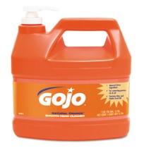 BULK HAND SOAP | BULK HAND SOAP | 4/1 GL - C-ORANGE LOTION 4/1 GALSOAP