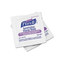Hand Sanitizer Wipes Hand Sanitizer Wipes - PURELL  Sanitizing Hand WipesWIPES,PURELL,SANITIZINGPrem