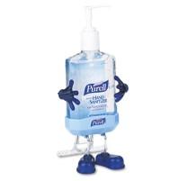 Hand Sanitizer Hand Sanitizer - PURELL  PalKIT,PURELL,PUMP,SANITZRPal Instant Hand Sanitizer Desktop