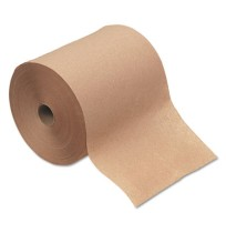 Paper Towel Roll Paper Towel Roll - KIMBERLY-CLARK PROFESSIONAL* SCOTT  Hard Roll TowelsTWL,SCOTT HA