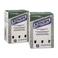 Hand Cleaner Hand Cleaner - KIMBERLY-CLARK PROFESSIONAL* SCOTT  Super Duty Hand Cleanser with GritSO
