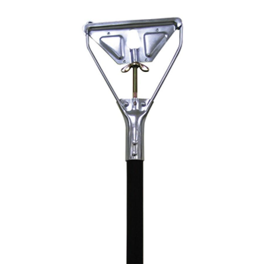 MOP HANDLE MOP HANDLE - Mop Handle | Mop Handle - Quick-Way  Janitor M