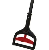 MOP HANDLE MOP HANDLE - Mop Handle | Mop Handle - Quick-Way  Plastic M