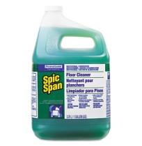 MULTI PURPOSE CLEANER | MULTI PURPOSE CL - C-SPIC&SPAN LIQ.(08807) 3GL