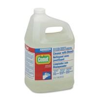 MULTI PURPOSE CLEANER | MULTI PURPOSE CL - C-COMET W/BLEACH(07031) 3/1