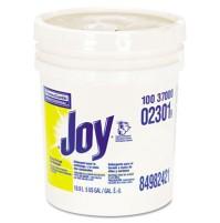 DISHWASHING SOAP | DISHWASHING SOAP | 5 - C-JOY LEMON|5GL(08163)CLNR,D