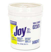 DISHWASHING SOAP | DISHWASHING SOAP | 5 - C-JOY LEMON|5GL(08163)CLNR,D