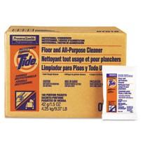 FLOOR CLEANER | FLOOR CLEANER | 36 LB - C-TIDE 36#|ALL PRPS (08185)FLO