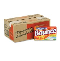 FABRIC SOFTENER | FABRIC SOFTENER | 15/2 - C-BOUNCE 15/25 COUNT BO (03