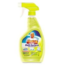 MULTI PURPOSE CLEANER | MULTI PURPOSE CL - C-MR. CLEAN DISINF ALL PUR