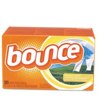 FABRIC SOFTENER | FABRIC SOFTENER | 6/16 - C-BOUNCE 6/160 CT(22098 372