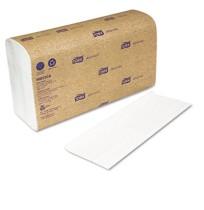 Paper Towels Paper Towels - Folded paper towels.TOWEL,MULTIFOLD,WEMulti-Fold Towel, White, 9-1/2 x 9