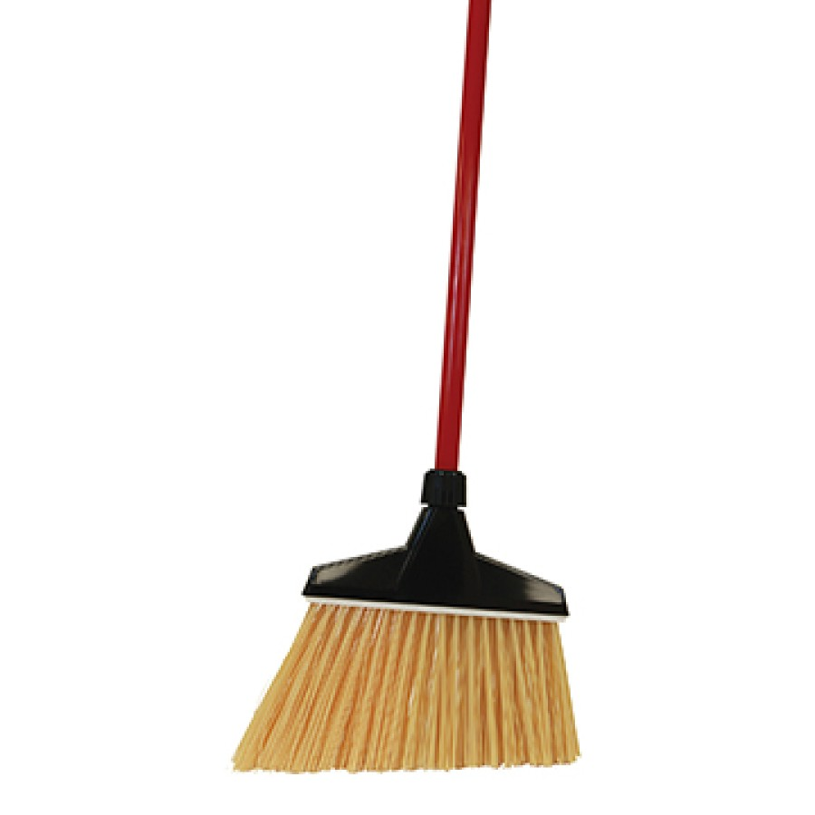 ANGLE BROOM ANGLE BROOM - Angle Broom | Angle Broom - MaxiPlus   Profe