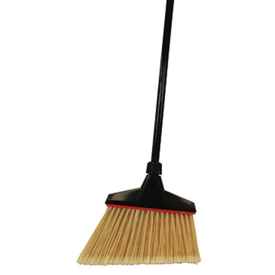 ANGLE BROOM ANGLE BROOM - Angle Broom   Angle Broom - MaxiPlus   Profe