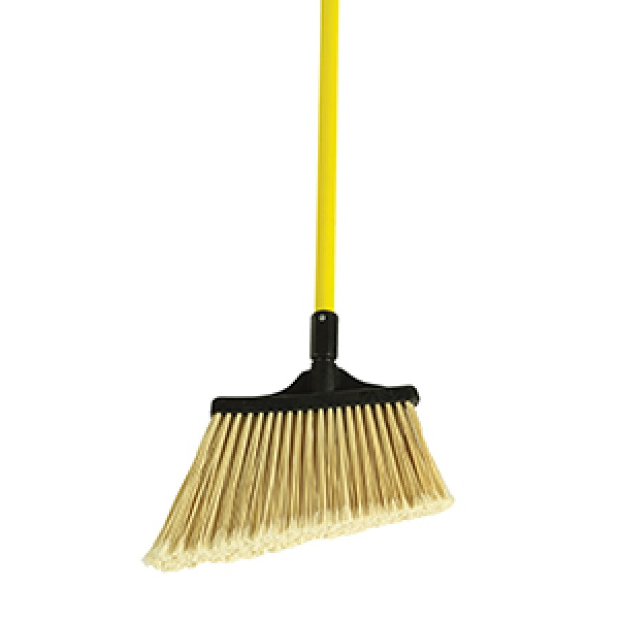 ANGLE BROOM ANGLE BROOM - Angle Broom | Angle Broom - MaxiPlus  Profes