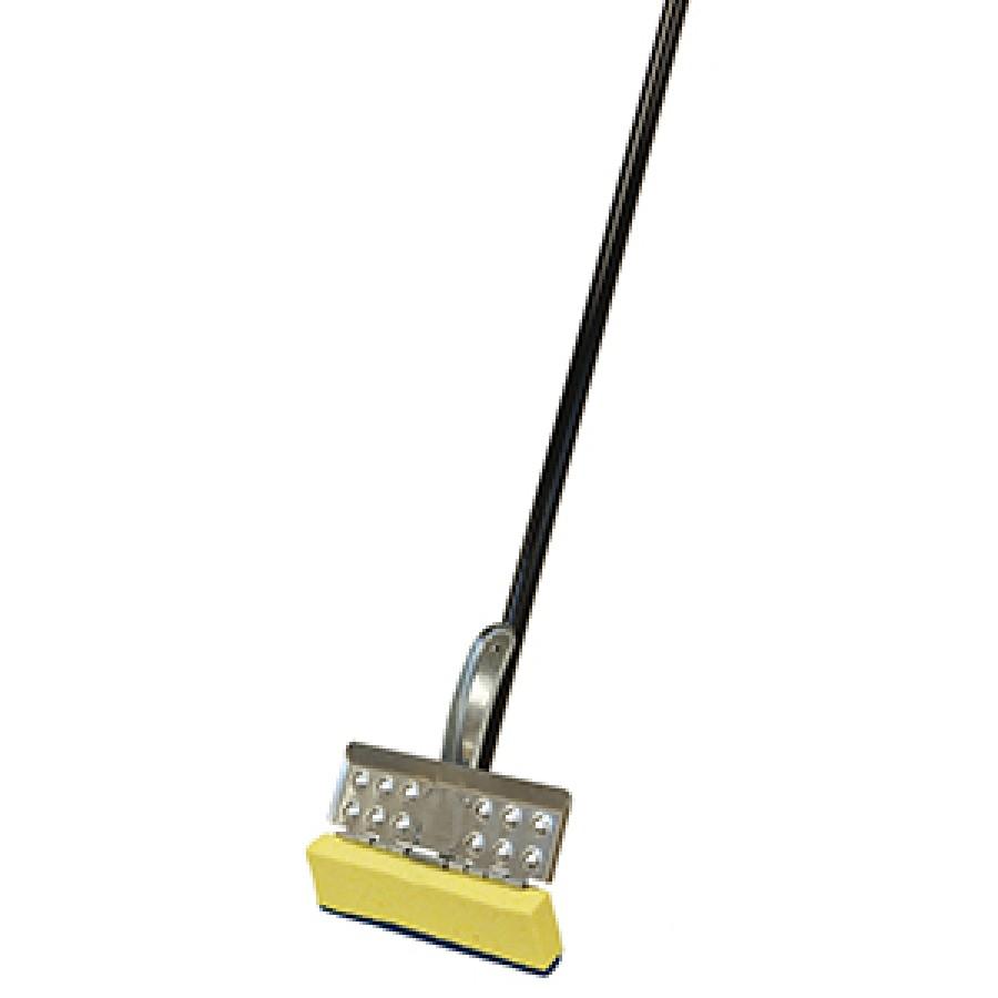 SPONGE MOP SPONGE MOP - Sponge Mop | Sponge Mop - MaxiScrub  Sponge Mo