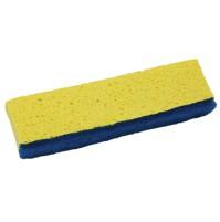 SPONGE MOP REFILL SPONGE MOP REFILL - Sponge Mop Refill | Sponge Mop R