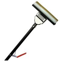 ROLLER MOP ROLLER MOP - Roller Mop | Roller Mop - MaxiScrub  Steel Rol