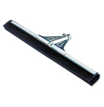 "SQUEEGEE | SQUEEGEE | 10/CS - C-WATER WAND 22"" (HM22) HEAVY DUTY