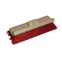 DECK BRUSH DECK BRUSH - Deck Brush | Deck Brush - Baseboard Bi-Level F