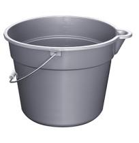 BUCKET BUCKET - Bucket   Bucket - MaxiRough  All-Purpose Bucket   Rugg