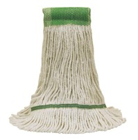 MOP HEAD MOP HEAD - Mop Head | Mop Head - MaxiClean Loop-End Mops | Sm
