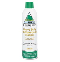 ALL PURPOSE CLEANER | ALL PURPOSE CLEANE - C-ASPIRE HEAVY DUTY MULT PU