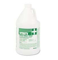 MULTI PURPOSE CLEANER | MULTI PURPOSE CL - C-BIODET ND32 PINE 4/1GCLNR