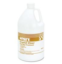 FLOOR CLEANER | FLOOR CLEANER | 4/1 GL - C-CRYSTAL CLEAR 4/1GL (OIL BA