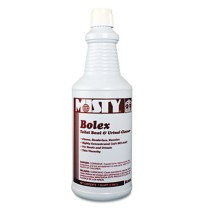 BOWL CLEANER | BOWL CLEANER | 12 QT - C-BOLEX 12QT (12/CS)CLNR,BWL,BOL