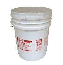FLOOR STRIPPER | FLOOR STRIPPER | 5 GL - C-(H)RINSE FREE TAKE OFF  5GL
