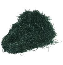 Sorbent Sorbent -Pompoms 30/PkgPomPoms