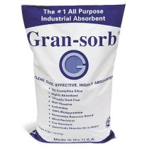 Sorbent Sorbent -Universal Cellulose Loose 30lb BagUniversal Cellulose Loose