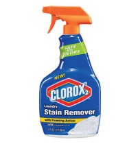 STAIN REMOVER | STAIN REMOVER | 12/22 OZ - C-CLOROX LNDRY STAIN RMVR