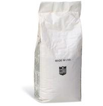 Sorbent Sorbent -Universal Corn Cob Loose 40lb BagUniversal CornCob Loose