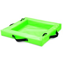 Spill Containment Pool Spill Containment Pool -Duck Pond 2ft X 2ft X 4in 1/PkgDuck Pond