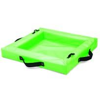 Spill Containment Pool Spill Containment Pool -Duck Pond 2ft X 2ft X 4in 1/PkgDuck Pond
