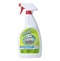 ALL PURPOSE CLEANER | ALL PURPOSE CLEANE - C-SCRUB BUBBLE ANTIBAC ALL