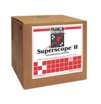 FLOOR STRIPPER | FLOOR STRIPPER | 5GL - C-(H)FRANKLIN SUPERSCOP 5 GALL