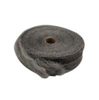 Steel Wool Steel Wool - GMT Industrial-Quality Steel Wool Reel#2 STEEL WOOL,5LB REELIndustrial-Quali