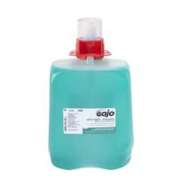 BULK HAND SOAP | BULK HAND SOAP | 3/2000 - C-GOJO DPX H-DTY HAND SOAP