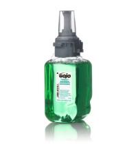 Gojo Hand Soap Refill Gojo Hand Soap Refill - Botanical foam handwash.HND WSH FM,BTNCL,700MLBotanica
