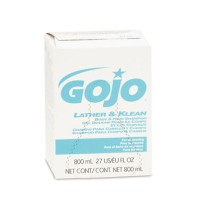 Body Wash Body Wash - Enriched lotion soap specially formulated for hands, body and hair.SOAP,LATHER