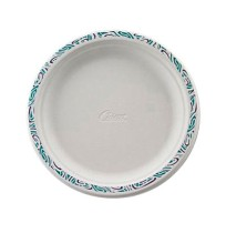PAPER PLATE | PAPER PLATE | 500/CS - C-CHINET PREM PPR PLT  sc 1 st  Chemco Industries Inc. : chinet oval paper plates - pezcame.com