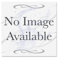 BULK HAND SOAP | BULK HAND SOAP | 6/4.5 - CUBE FACIAL TISSUE W BOX 2PL